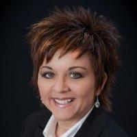 Pam McKenna, 2014 President Multifamily NW