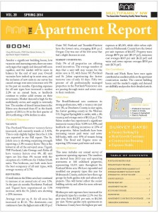 Spring 2014 MultifamilyNW Apartment Report-Vol.20_Page_01-web