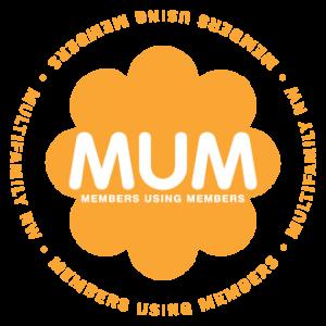 Members Using Members